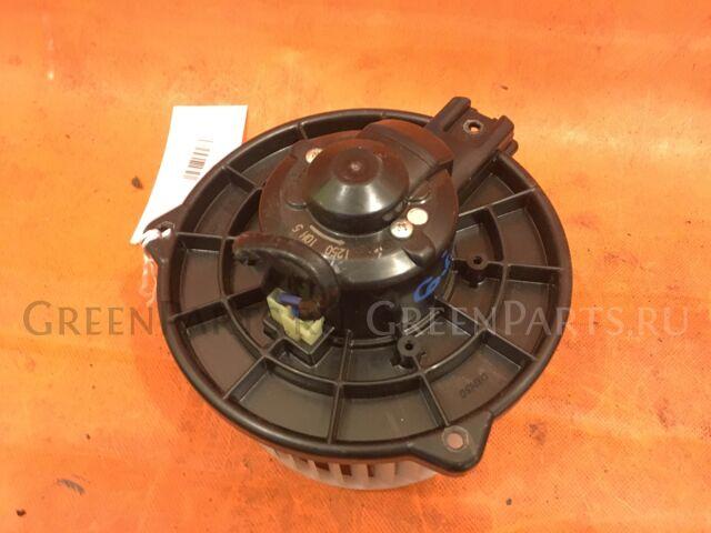Мотор печки на Honda Torneo CF3, CF4, CF5, CL1, CL3