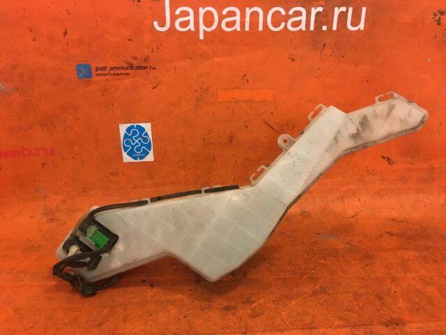Бачок омывателя на Mitsubishi Dion CR6W
