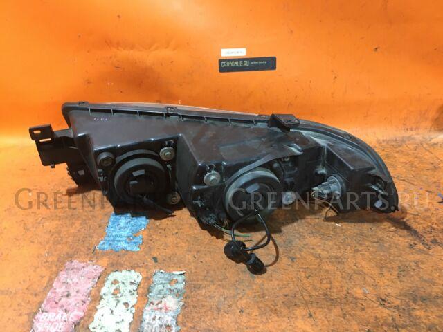 Фара на Mitsubishi Legnum EA1W 7524