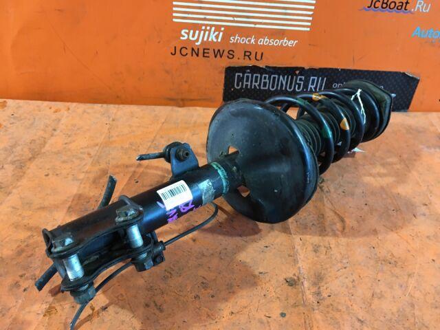 Стойка амортизатора на Toyota Vista CV43, SV35, SV43