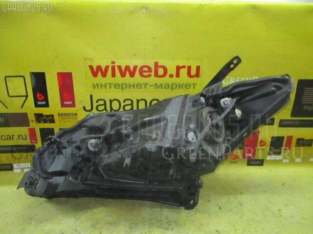 Фара на Honda Freed GB3 100-22839