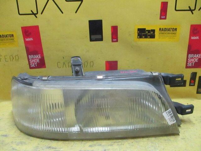 Фара на Nissan Laurel HC34 100-66226