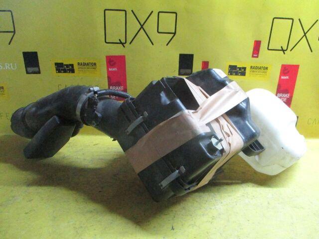 Корпус воздушного фильтра на Subaru Exiga YA4 EJ204