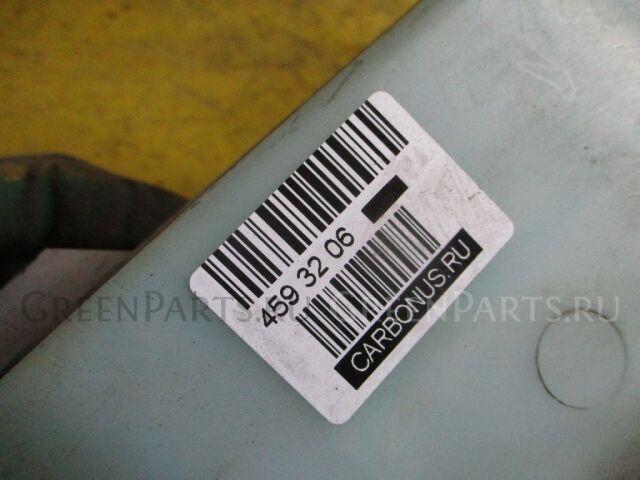 Бачок омывателя на Nissan Gloria MY34