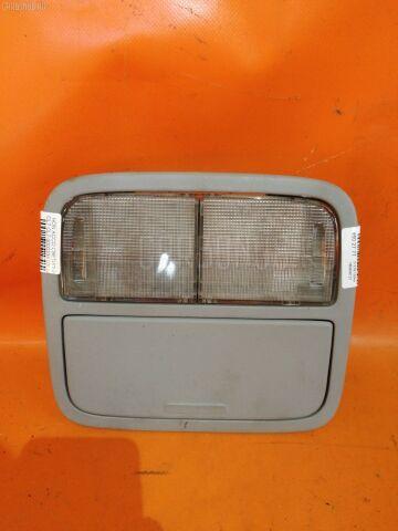 Светильник салона на Honda Accord CL7