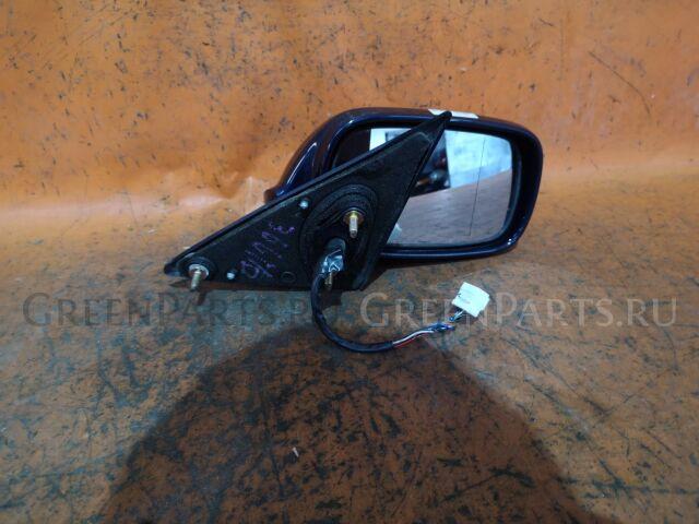 Зеркало двери боковой на Toyota Camry Gracia SXV20