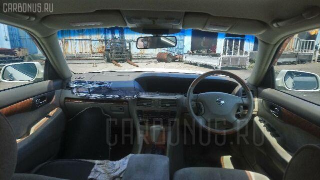 Стабилизатор на Nissan Cedric MY34 VQ25DD