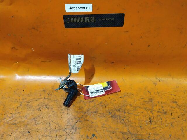 Датчик скорости на Nissan Bluebird HU14 SR20DE