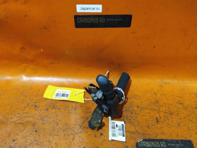 Клапан отопителя на Toyota Chaser GX100, GX105, GX90, JZX100, JZX101, JZX105, JZX90,