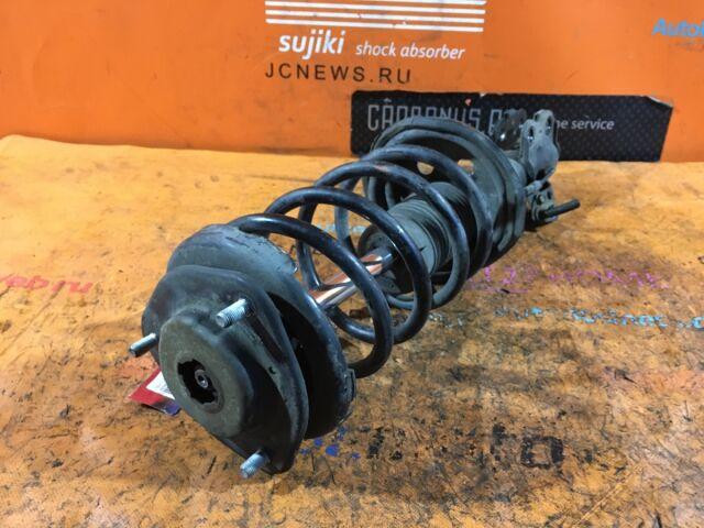 Стойка амортизатора на Toyota Gaia ACM10G 1AZ-FSE