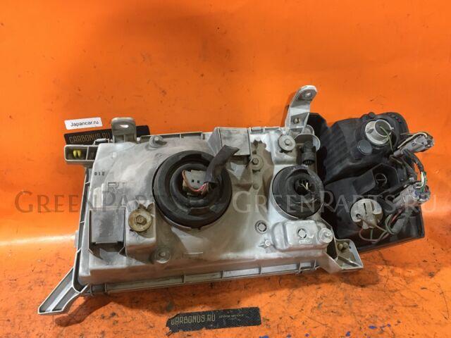 Фара на Toyota Crown GS151 30-261