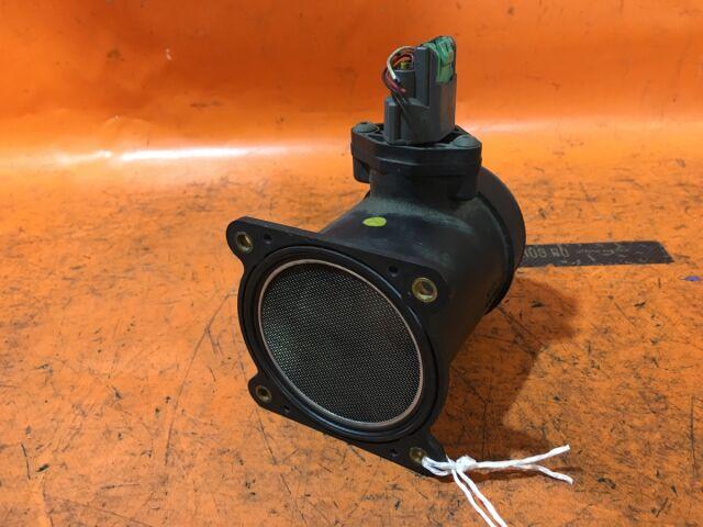 Датчик расхода воздуха на Nissan Cedric Y34 VQ20DE