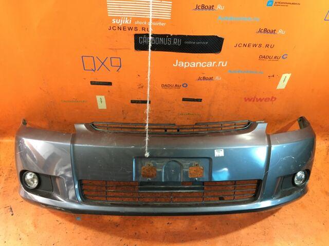 Бампер на Toyota Wish ZNE10G 52-040