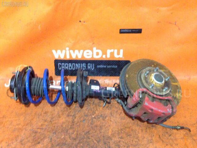 Стойка амортизатора на Nissan Cedric HY34 VQ30DET