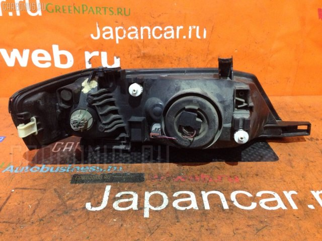 Фара на Nissan Ad Wagon VFY11 1634