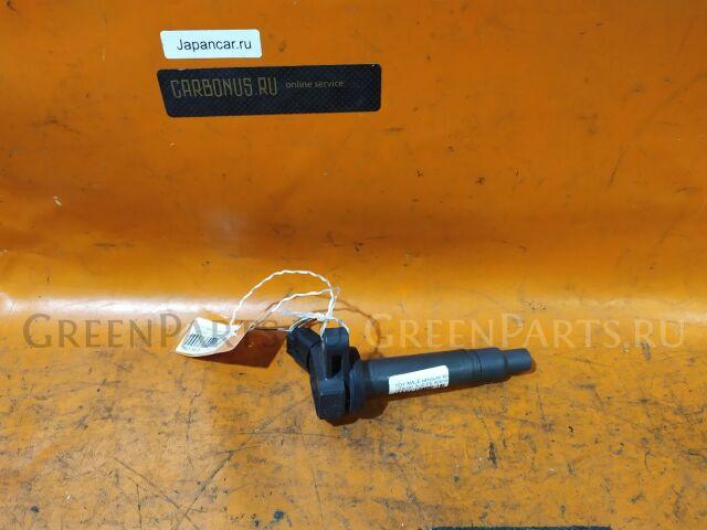 Катушка зажигания на Toyota Tundra UCK31L, UCK41L 2UZ-FE