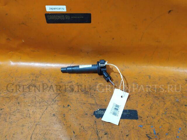Катушка зажигания на Lexus GX470 UZJ120L 2UZ-FE