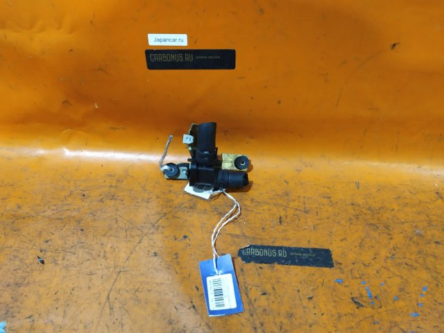 Клапан отопителя на Toyota Mark II GX100, GX105, GX90, JZX100, JZX101, JZX105, JZX90,