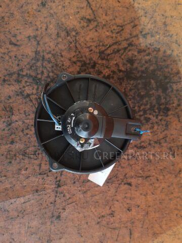 Мотор печки на Mitsubishi Legnum EA1W, EA3W, EA4W, EA5W, EA7W, EC1W, EC3W, EC4W, EC