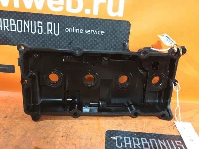 Клапанная крышка на Nissan Avenir RNW11, RW11 QR20DE