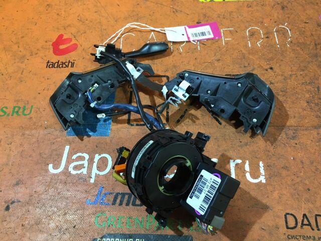 Шлейф-лента air bag на Toyota Rav4 ACA30L, ACA30R, ACA31W, ACA33W, ACA36W, ACA38W, AL