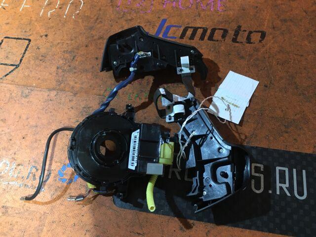 Шлейф-лента air bag на Lexus LS460 USF40