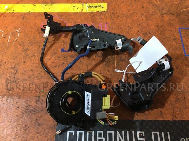 Шлейф-лента air bag на Lexus IS220D ALE20L, ALE20R