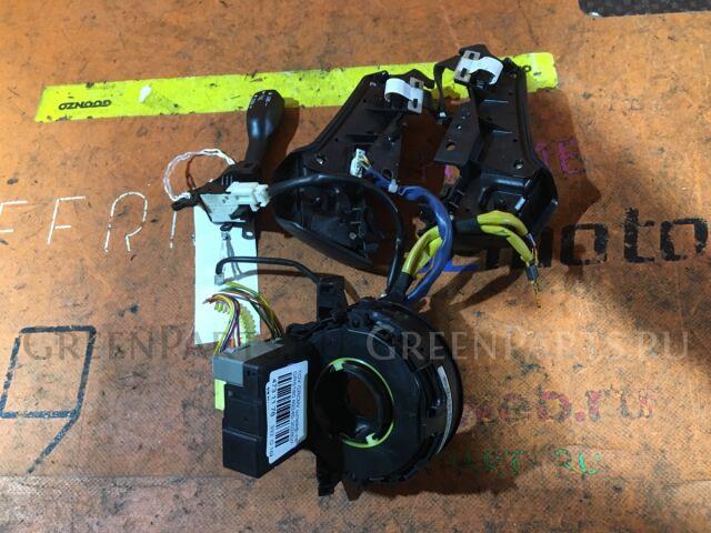 Шлейф-лента air bag на Lexus IS F USE20, USE20L, USE20R