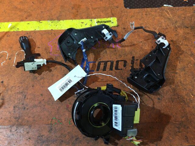 Шлейф-лента air bag на Lexus RX330 MCU33L, MCU38L, MCU38R
