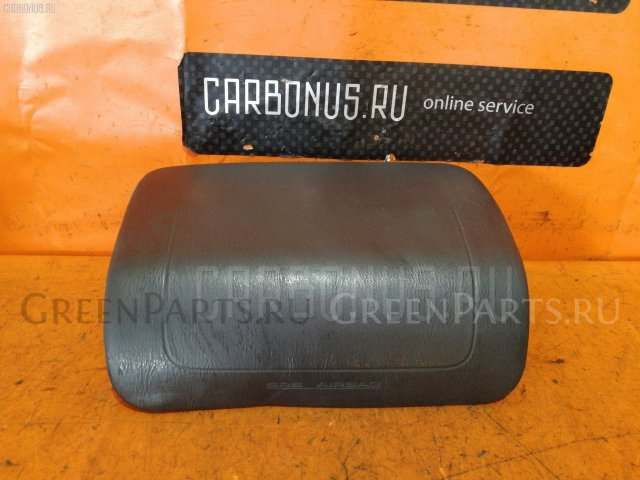 AIR BAG на Subaru Forester SF5