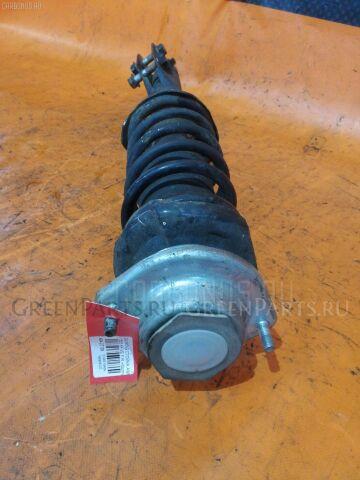 Стойка амортизатора на Daihatsu Move L185S KF-VE