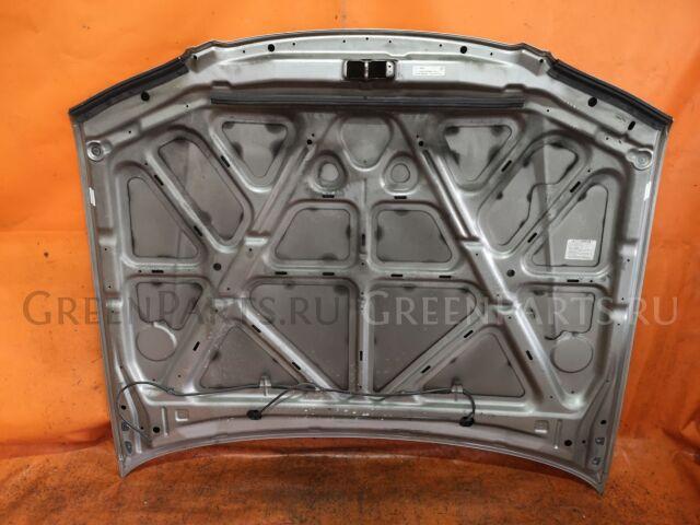 Капот на Nissan Avenir PNW11, PW11, RNW11, RW11, SW11, W11