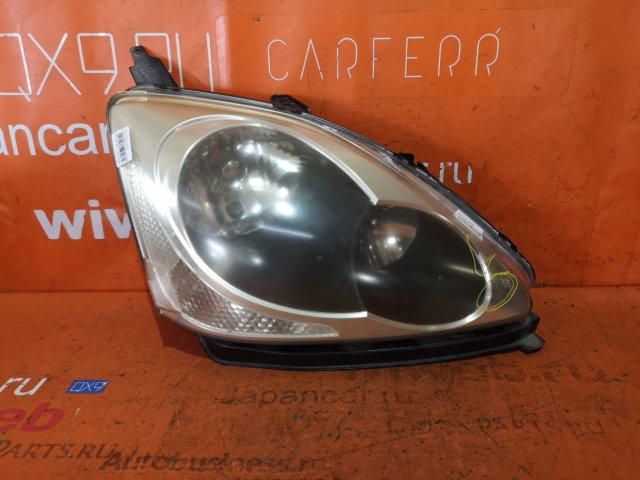 Фара на Honda Civic EU3 P3955