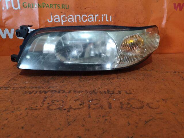 Фара на Nissan Expert VW11 1784