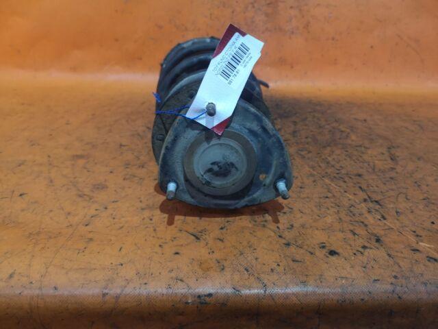 Стойка амортизатора на Toyota SOLUNA VIOS NCP42