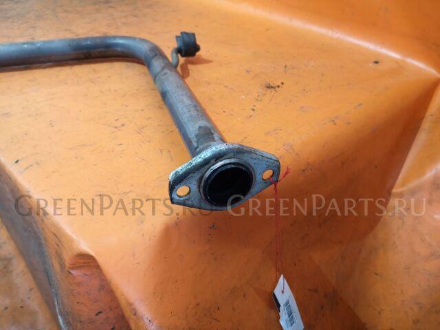 Глушитель на Nissan Ad Van VFY11 QG15DE