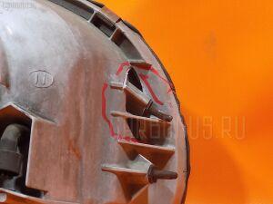 Фара на Mitsubishi Delica Spacegear PA5W 110-87009