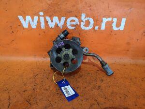 Насос гидроусилителя на Honda CR-V RD1 B20B