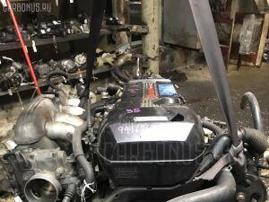 Двигатель на Toyota Altezza SXE10 3S-GE 9416763