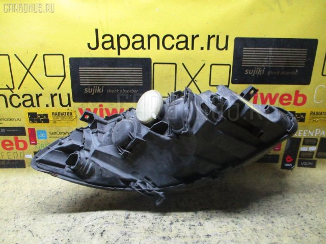 Фара на Mercedes-benz A-CLASS W169.032