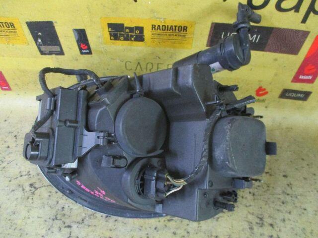 Фара на Mini Cooper R50-RC32