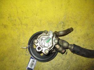 Насос гидроусилителя на Nissan Presage U30 KA24DE