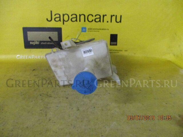 Бачок омывателя на Nissan Sunny FB15
