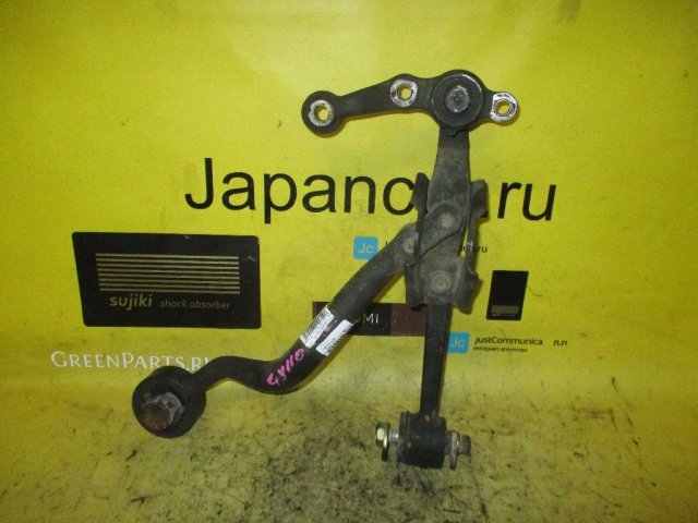 Рычаг на Toyota Crown GS171, JKS175, JZS171, JZS175