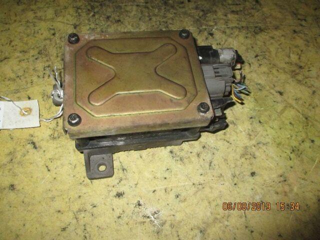 Блок управления электроусилителем руля на Honda Accord CF3 F18B