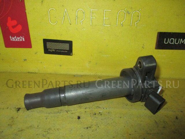 Катушка зажигания на Toyota Sequoia UCK35L, UCK45L 2UZ-FE