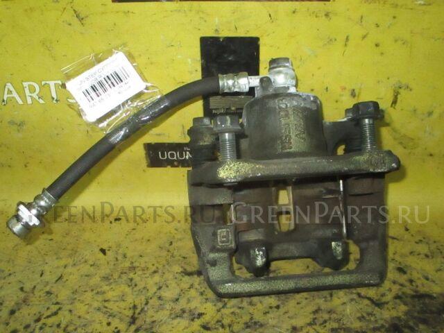 Суппорт на Honda Stepwgn RF2 B20B