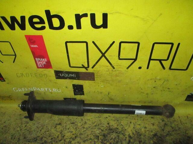 Амортизатор на Honda Stepwgn RF1, RF2