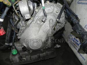 Кпп автоматическая на Nissan Avenir PW11 SR20DE RE0F06A-FP54