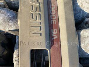 Трос газа на Nissan Fairlady Z GCZ32 VG30DETT